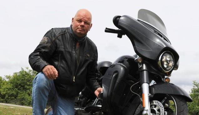 Motorclubs in mineur na afsluiting Zuiderdijk tijdens paasweekend, protestgroep even opgelucht