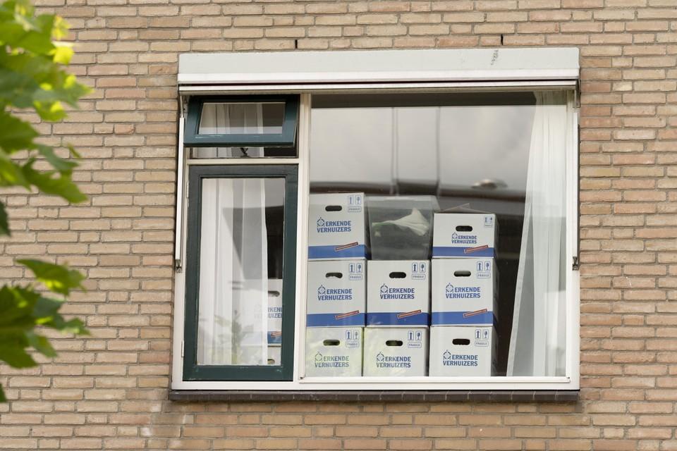 Ook expats vinden moeilijker een huis