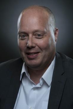 PVV Den Helder: burgemeester moet samenscholingsverbod afkondigen