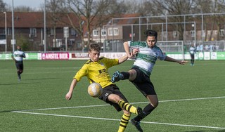 Wherevogels heeft te weinig spelers voor selectievoetbal; Purmerendse club volgend seizoen zonder eerste elftallen op zaterdag en zondag