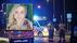 Purmerend rouwt om verongelukte Roshita (28): 'Roos was een prachtig mens'