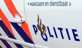 Man mishandeld op het Julianaplein in Den Helder, een 59-jarige verdachte is aangehouden