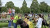 'Boerderijmiddag is onmiskenbaar onderdeel van de Beemster Feestweek'