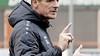 FC Volendam treft waarschijnlijk Jong Utrecht op zijn allersterkst. Met 'dank' aan provinciegenoot AZ