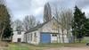 Watermeterfabriek in Haarlem verkocht: horeca en plek voor bruiloften en theater