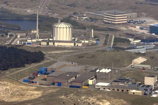 Duurzaam Schagen laat zich niet de mond snoeren als het om Pallas-reactor gaat: 'Het lijkt er op dat de coalitiegelederen zich weer eens gesloten hebben'
