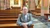 Laurentiuskerk in Heemskerk wil een Deken Ton Casseeplein