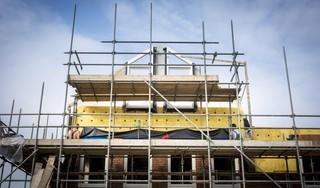 CDA en VVD willen dat minister ingrijpt in Noord-Holland: 'Meer woningen in buitengebied'
