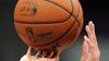 Den Helder Suns voelt gemis van sleutelspelers tegen Zwolle. Coach Van Noord: 'We hebben het in de eerste helft verloren'