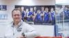 Nieuwe voorzitter Maarten Bais kijkt trots terug en deelt visie op toekomst Suns: 'Met hoge pieken en ook, soms, een diep dal, daar leren spelers van'