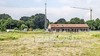 Zaailand: nieuwe broedplaats in toekomstig woongebied op voormalig Nuon-terrein in Alkmaar. 'Kunstenaars en ontwerpers moeten de blik verbreden en inspireren'