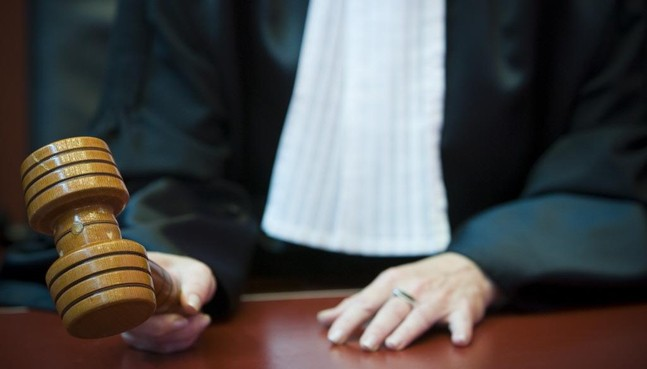 Akerslootse vrijgesproken van doen valse aangifte tegen ex-man wegens aanranding: rechter vindt politie-onderzoek onvoldoende