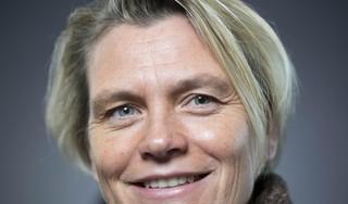 Ook VVD Den Helder wil ondernemers helpen die door corona in de klem komen te zitten