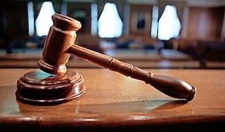 Dakloze (36) veroordeeld voor vernielingen ZMC en Parnassia in Zaandam: 'Niet goed geholpen aan onderdak'