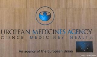 EMA kritisch over snelle Britse goedkeuring coronavaccin