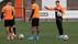 Transfer Antonucci zo goed als rond; opmerkelijk een-tweetje tussen Feyenoord en FC Volendam in strijd om talentvolle middenvelder