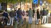 De Brink in Laren afgezet na melding schietincident, politie vindt geen spoor