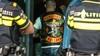 Kort geding: de ene Bandido is de ander niet, maar toch moesten motorclubleden uit Zaandam en Beverwijk hun vest uittrekken
