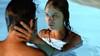Film Udine: fraaie sprookjeswereld onder water in een gigantische tank [video]