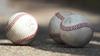 Andere honkballers Hoofddorp Pioniers testen negatief, maar toch wil club extra zekerheid inbouwen en donderdag niet spelen