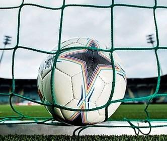Welke club speelt tegen welke club: indelingen voetbal Zaanstreek 2019/2020