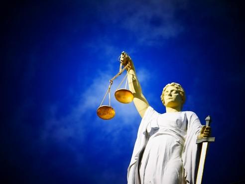 Celstraf voor man uit Den Helder die vrouwen lastig viel in de trein