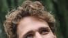 Pepijn Keppel heeft het tophockey geslachtofferd om zichzelf te kunnen zijn