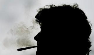 Politie Schagen heeft het druk met drugsgebruikers op de weg: vier aanhoudingen in twee dagen