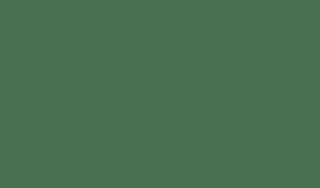 Zaanstreek-Waterland door de grens van 2200 coronagevallen: 72 nieuwe registraties binnen een etmaal