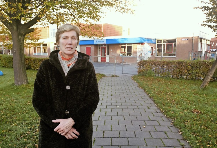 Onderzoeksrapport: Juf van groep 3 in Zaandam heeft kinderen niet mishandeld