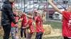 Edam-Volendam als een 'mini-Tokio': Kids Zomerkamp in het teken van de Olympische Spelen