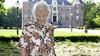 Moord en doodslag, hoge heren en het aller- allereerste kerkje in de wijde omgeving: hoogleraar ontsluierde geheimen van vroeg-middeleeuws Nederhorst den Berg