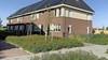 CDA: 'College Koggenland moet woningen Obdam gewoon eerste kwartaal 2023 opleveren'