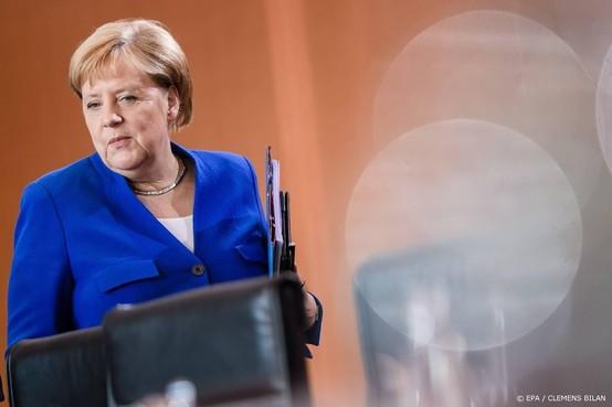 Duitsland verlengt wapenembargo tegen Saudi's