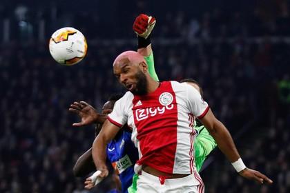 Ryan Babel vindt dat hij meer had moeten brengen bij Ajax: 'Opeens weer tien keer niks'