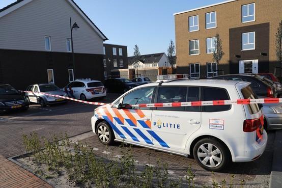 Angst na overval op woning Hoofddorp: 'Wat een wreedheid'