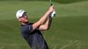 West-Friese golfer Wil Besseling eindigt in de middenmoot van zijn eerste seizoensfinale van de Europese Tour in Dubai; 'Nu tijd om uit te rusten en genieten van familie en vrienden'