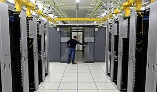 Bestemmingsplan voor nieuwe datacenters Hollands Kroon: minder werkgelegenheid, toch restwarmte, energie en koelwater geen probleem