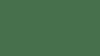 Dagcijfers corona in Zaanstreek-Waterland: bijna 100 testen positief, nu 2459 inwoners besmet met virus