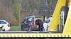 Drugspanden in Bovenkarspel en Hem drie maanden dicht na vondst hennep, drugs en wapens: 'Dit is onacceptabel'