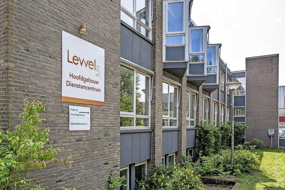 De grote Noord-Hollandse jeugdzorginstelling Levvel 5 kampt met financiële problemen.