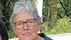 Gevonden lichaam is van vermiste Gerda Peijs-Mooij (74). Politie gaat uit van noodlottig ongeval