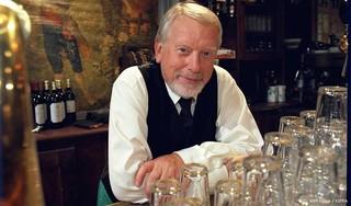 Acteur Hero Muller op 83-jarige leeftijd overleden