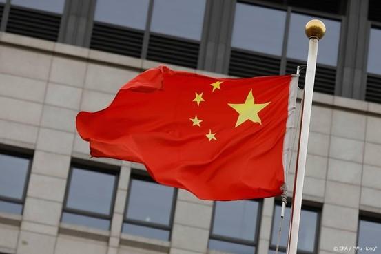 Ziekenhuisdirecteur in Wuhan overleden aan coronavirus