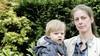 Kamervragen over dakloos Hilversums gezin. 'Ga in gesprek met Dudok Wonen en zorg voor een oplossing'