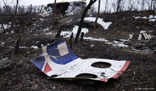 Mogelijk extra onderzoek luchtruim Oekraïne ten tijde van MH17