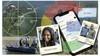 Zoektocht naar verdwenen Sumanta uit Hoorn: Google-data leidden naar recreatiegebied De Hulk