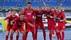 AZ boekt spectaculaire overwinning in Napels na rampweek [video]
