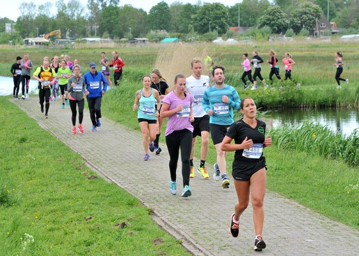 'Sportakkoord Alkmaar is uniek in Nederland'; komende jaren worden er achttien sportprojecten uitgevoerd