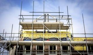 Politiek moet het lef hebben de regie uit handen te geven voor woningbouwplannen | commentaar